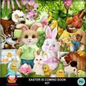 Kastagnette_easteriscomingsoon_pv_small