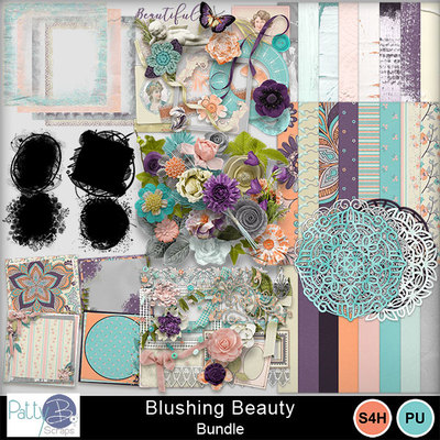 Pbs_blushing_beauty__bundle
