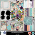 Pbs_blushing_beauty__bundle_small