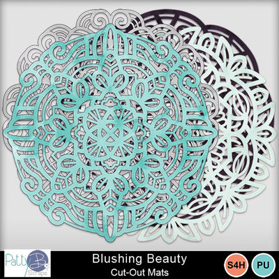 Pbs_blushing_beauty_mats