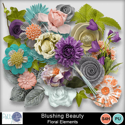 Pbs_blushing_beauty_floral_ele