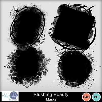 Pbs_blushing_beauty_masks