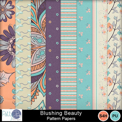 Pbs_blushing_beauty_pattern_ppr
