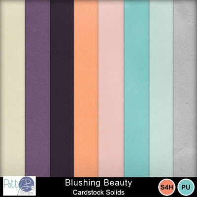 Pbs_blushing_beauty_cardstock_ppr