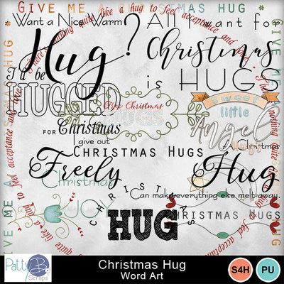 Pbs_christmas_hug_word_art