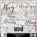 Pbs_christmas_hug_word_art_small