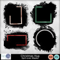 Pbs_christmas_hug_spillovers_small