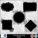 Pbs_christmas_hug_masks_small