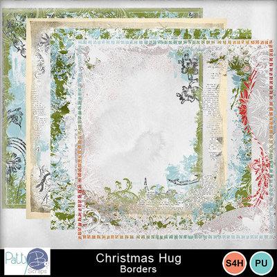 Pbs_christmas_hug_borders