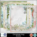 Pbs_christmas_hug_borders_small