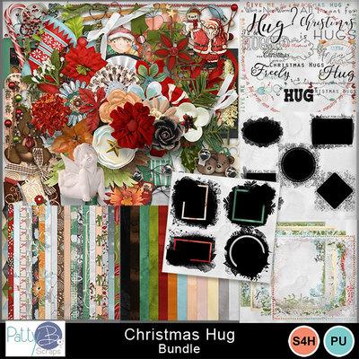 Pbs_christmas_hug_bundle
