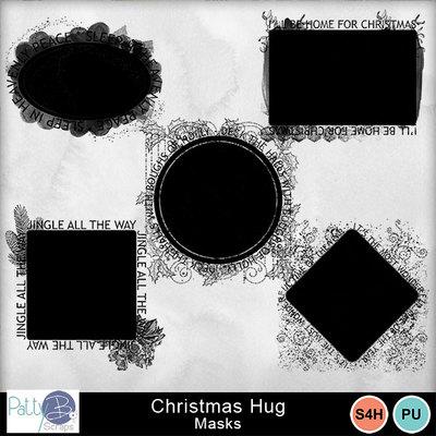 Pbs_christmas_hug_masks