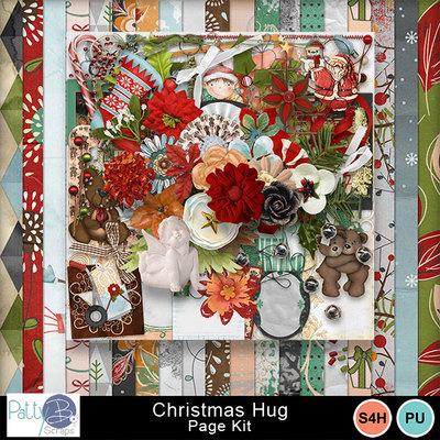 Pbs_christmas_hug_pkall
