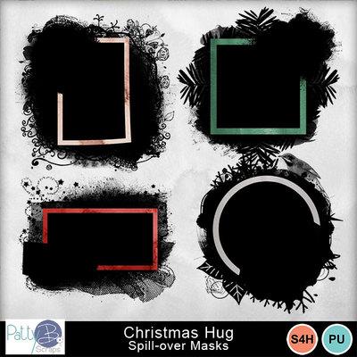 Pbs_christmas_hug_spillovers
