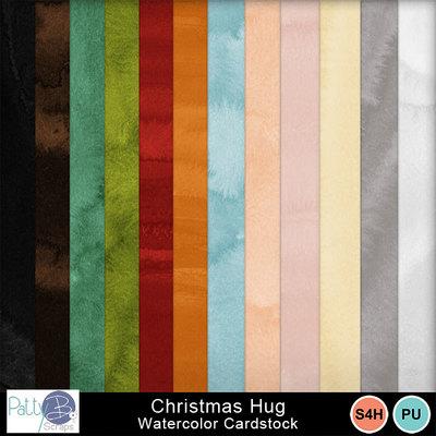 Pbs_christmas_hug_watercolor_cs