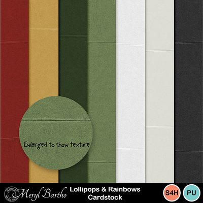 Rainbows_lollipops_card