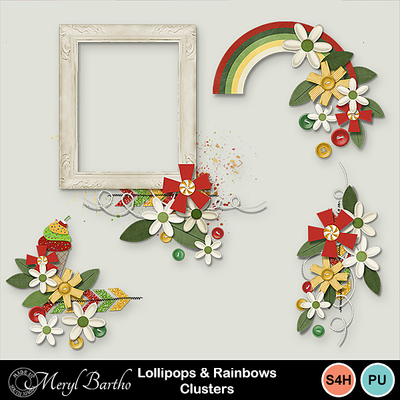 Rainbows_lollipops_clusters