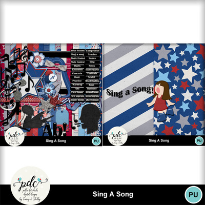 Pdc_mmnew600-sing_a_song