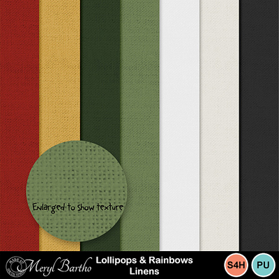 Rainbows_lollipops_linens