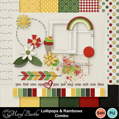 Rainbows_lollipops_combo