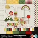 Rainbows_lollipops_combo_small