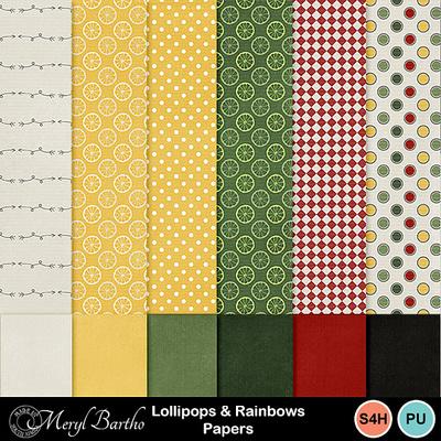 Rainbows_lollipops_papers