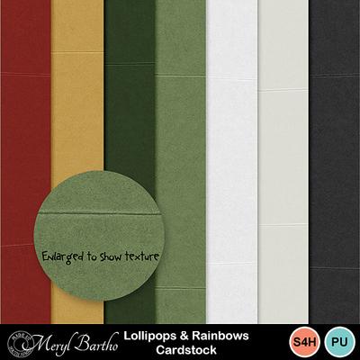 Rainbows_lollipops_card