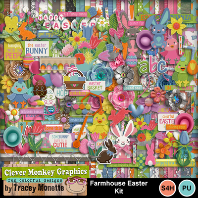 Cmg-farmhouse-easter-preview