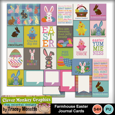 Cmg-farmhouse-easter-jc