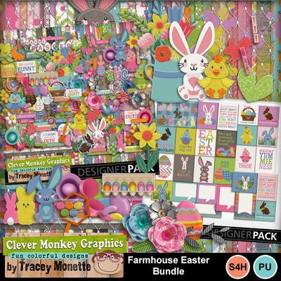 Cmg-farmhouse-easter-bundle-preview