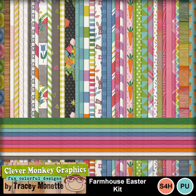 Cmg-farmhouse-easter-pp-preview