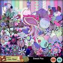 Sweetpea1_small