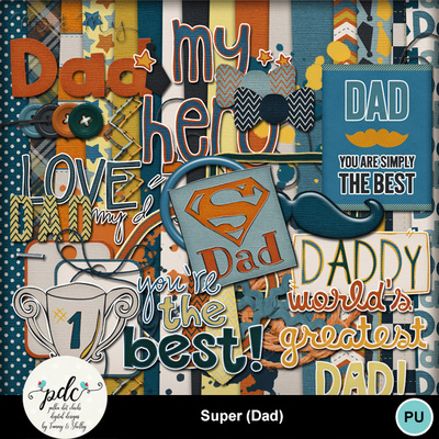 Pdc_mmnew600-super_dad