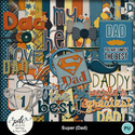 Pdc_mmnew600-super_dad_small