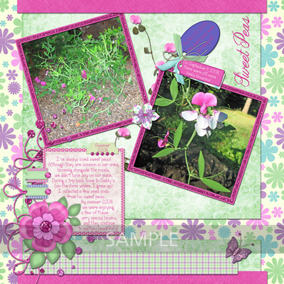 Sweetpea6