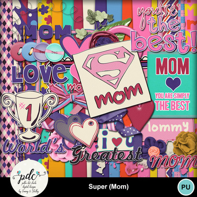 Pdc_mmnew600-super_mom