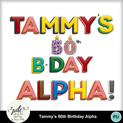 Pdc_mmnew600-tammy_alpha