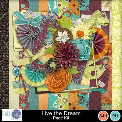 Pbs_live_the_dream_pkall