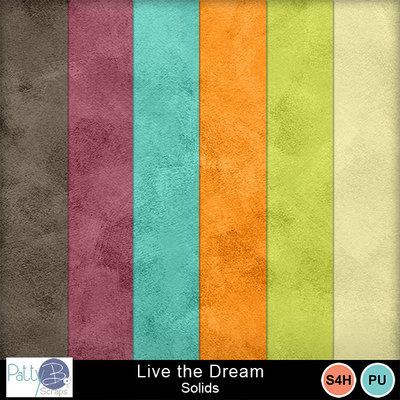 Pbs_live_the_dream_solids