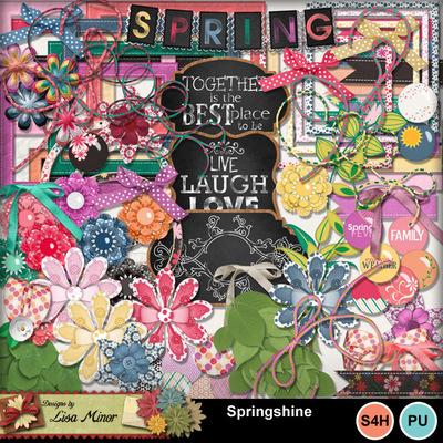 Springshine3