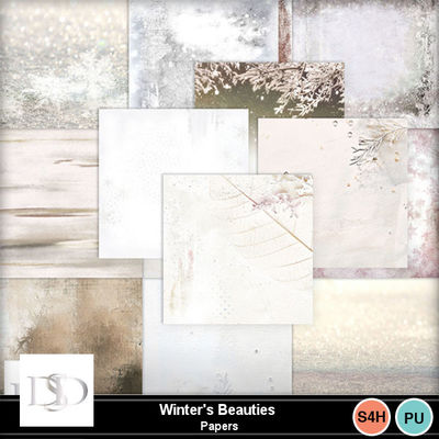 Dsd_wintersbeauties_kit2mm