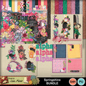 Springshinebundle_small