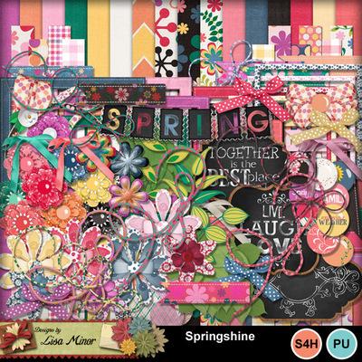 Springshine1