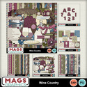 Mgx_mm_wineco_bundle_small