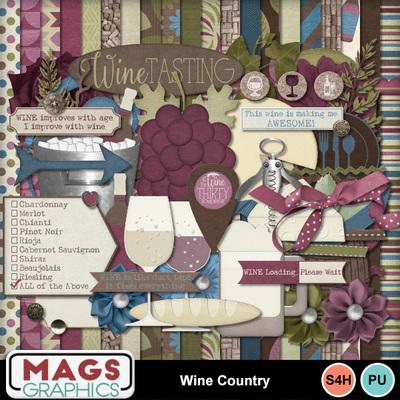 Mgx_mm_wineco_kit