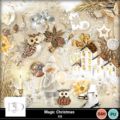Dsd_magicchristmas_kit
