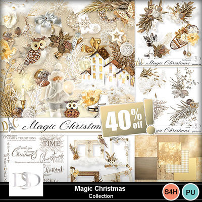 Dsd_magicchristmas_collection