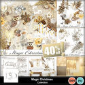 Dsd_magicchristmas_collection_small