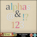 Itsabirthdayalphas_small