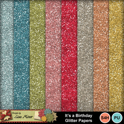 Itsabirthdayglitters